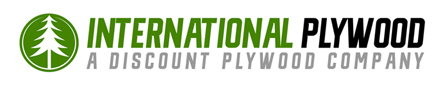 International Plywood & Lumber